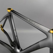 FABIKE FRAME - Carbon C2 VERSION 2