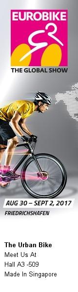 The best bicycle shop that sell branded bikes schindelhauer bikes / FAbike / rizoma Shipping to Germany / japan / UK / USA / Korea / UAE / Singapore more ...