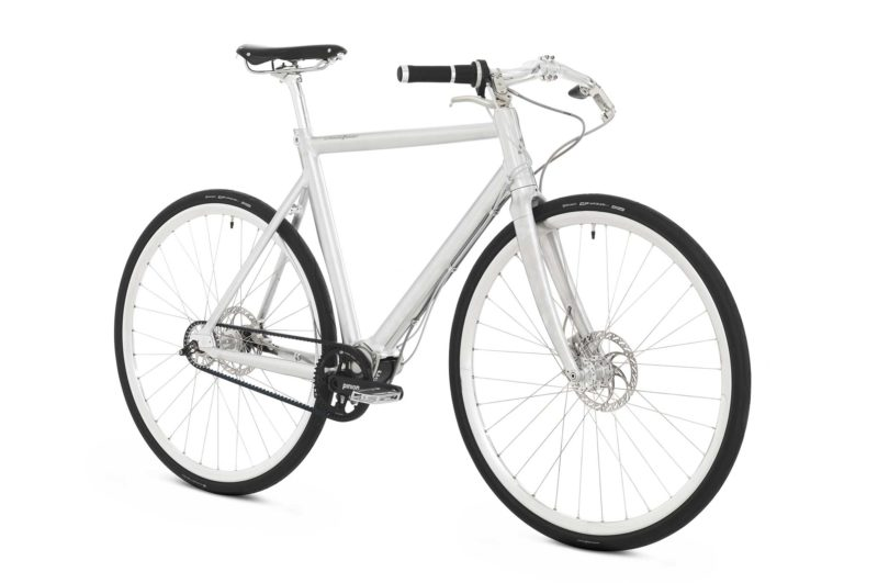 online Bicycle shop in germany