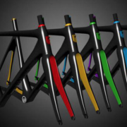 Screen Shot 2016-02-20 at 1.25.55 PM