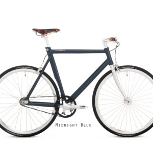 Looking for urban bicycle