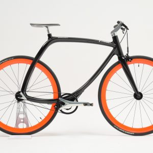 日本の都市自転車