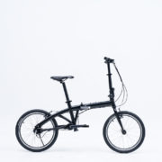 The Urban Bike Folding Shaft Bike YK-D20 -Online Bike Shop