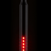 LIGHTSKIN SEATPOST- The Urban Bike Online Bike Shop