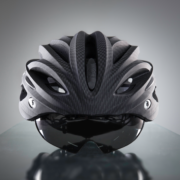Dux Helmet -The Urban Bike Online Shop- Located Yishun