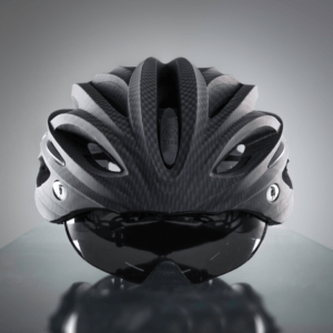 Dux Helmet -The Urban Bike Online Shop- Located Yishun