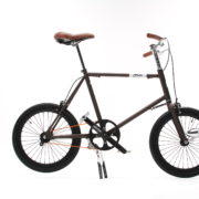 Hitic Mini Velo Online Bike shop