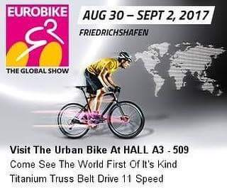 The best bicycle shop that sell branded bikes schindelhauer bikes / FAbike / rizoma Shipping to Germany / japan / UK / USA / Korea / UAE / Singapore more ...