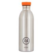 24 Bottles - The Urban Bike Singapore Online Store
