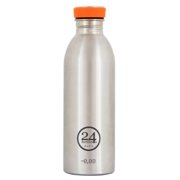 24 Bottles – The Urban Bike Singapore Online Store