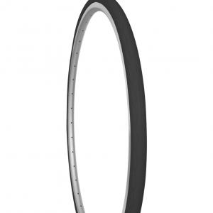 Tannus Airless Tyres