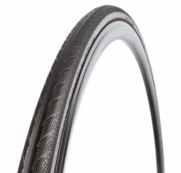 Vittoria Rubino Proll Bike Tyres – The Urban Bike Online Store