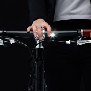 Lightskin Handlebar, ,D25.4mm, L520mm online bicycle shop
