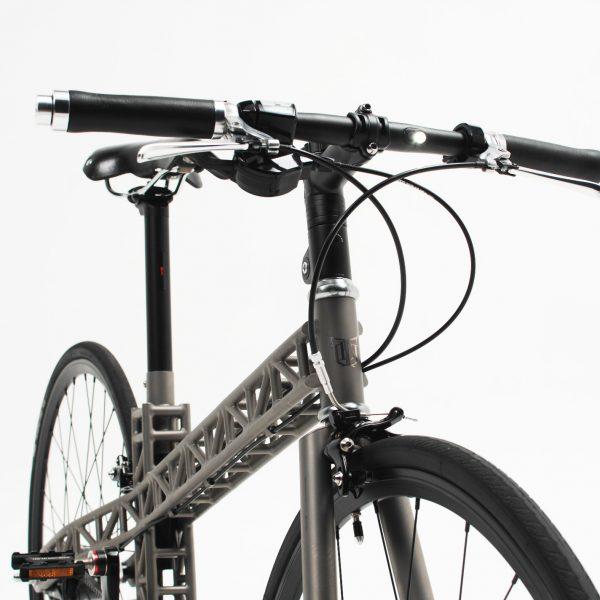 the urban bike t bike
