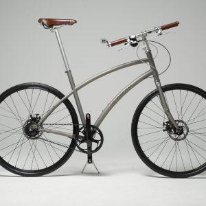 the urban bike ct.9