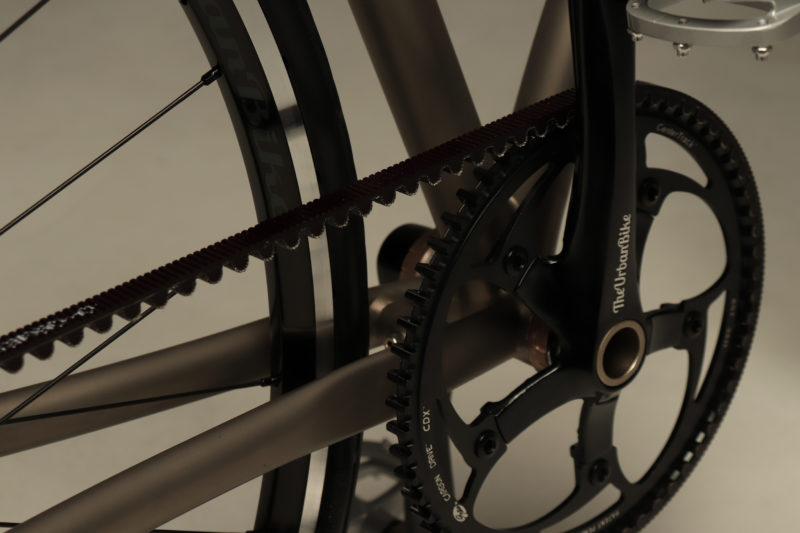 Bicycle shop UK