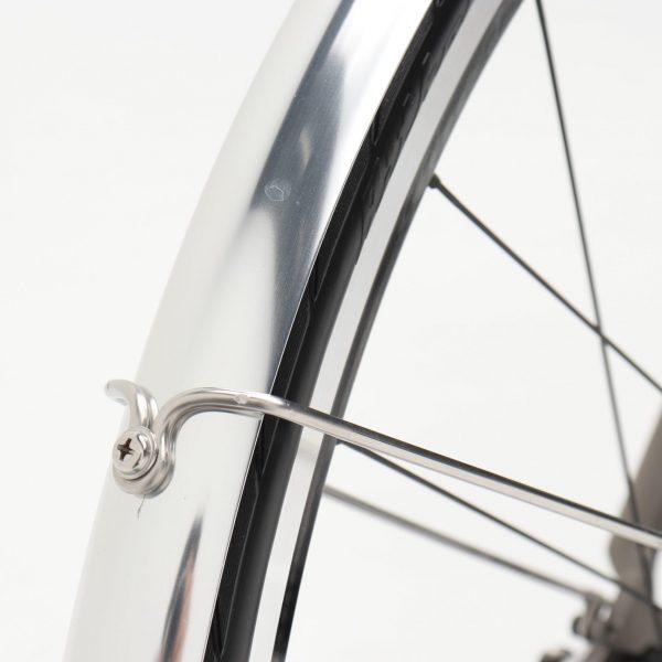 Bicycle shop USA