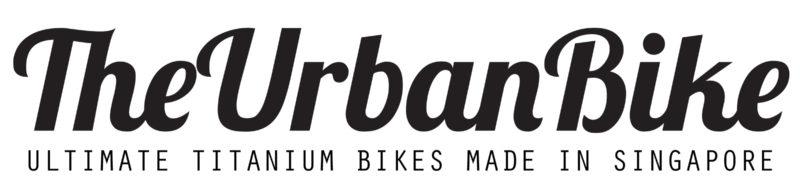 The urban bike