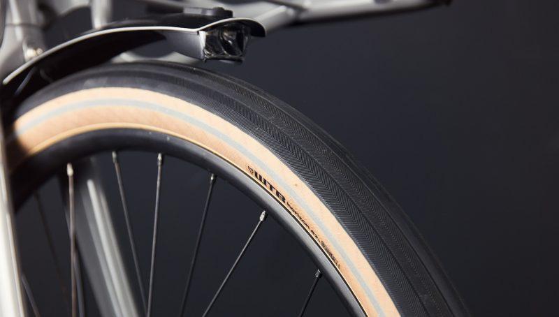 WTB tyre