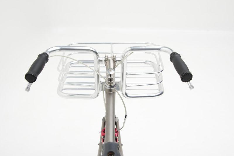 copenhagen_bike_porter