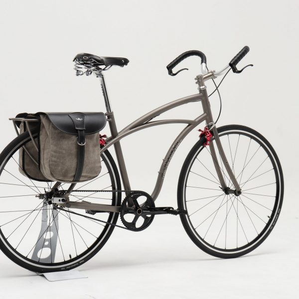 Bicycle shipping to worldwide