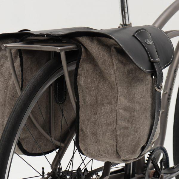 the urban bike ct2.2
