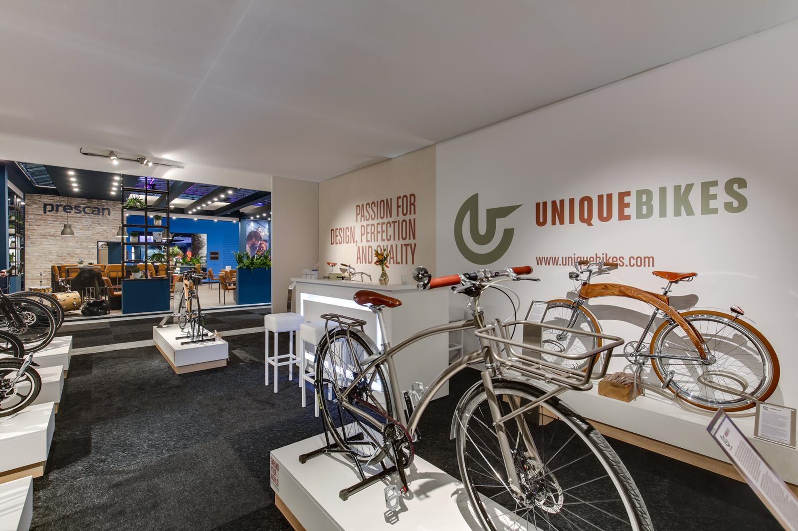 bicycles dealer