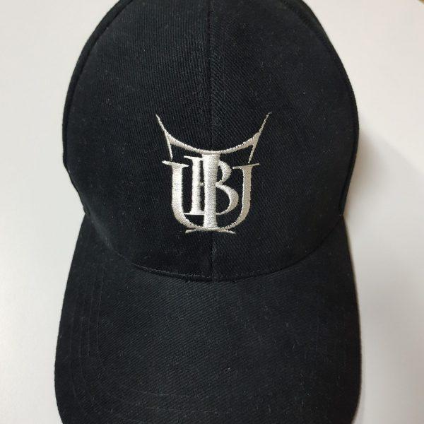 the urban bike hat