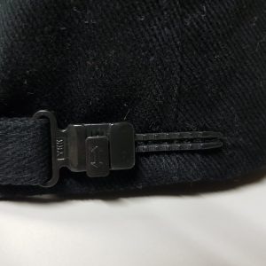 the urban bike hat