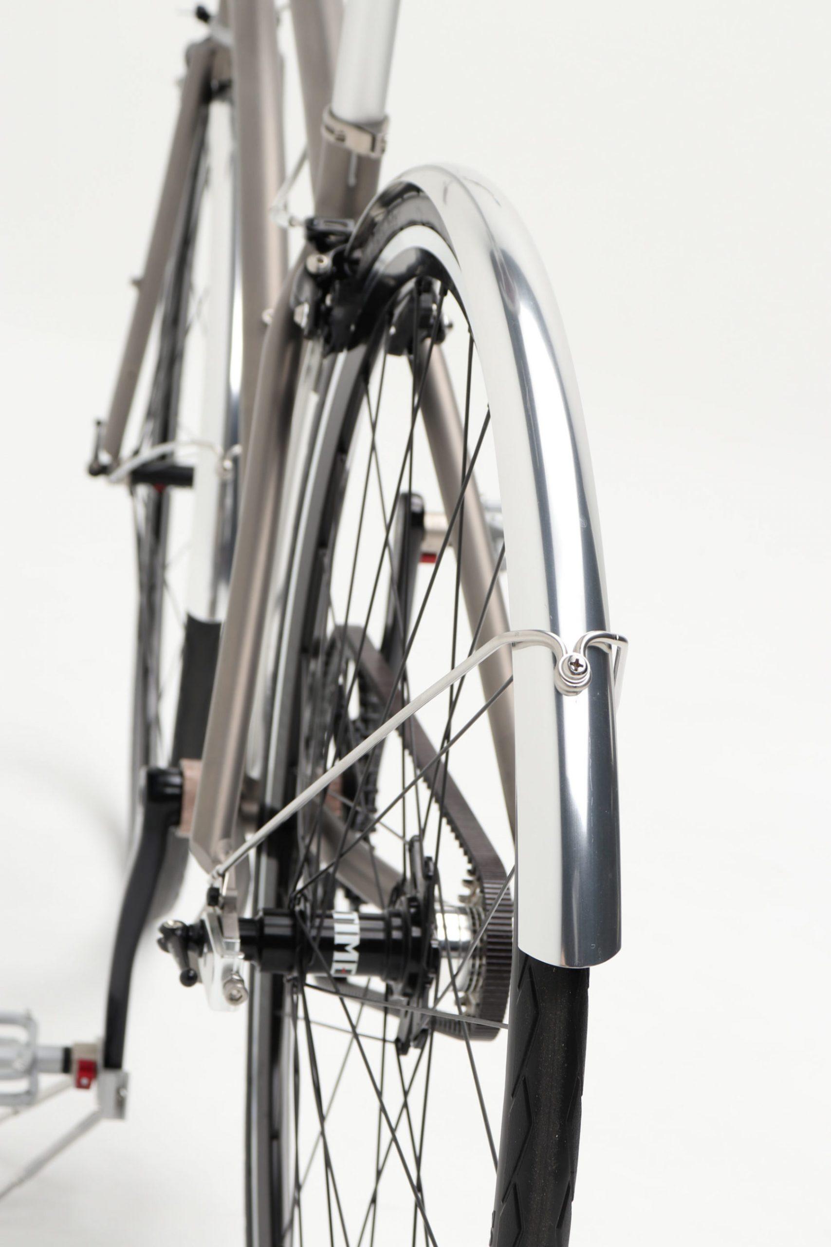 bicycle fender