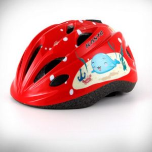 kids bicycle helmet