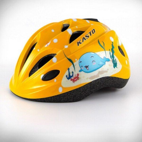 seal_kids_helmet_1483072320_509a6c31