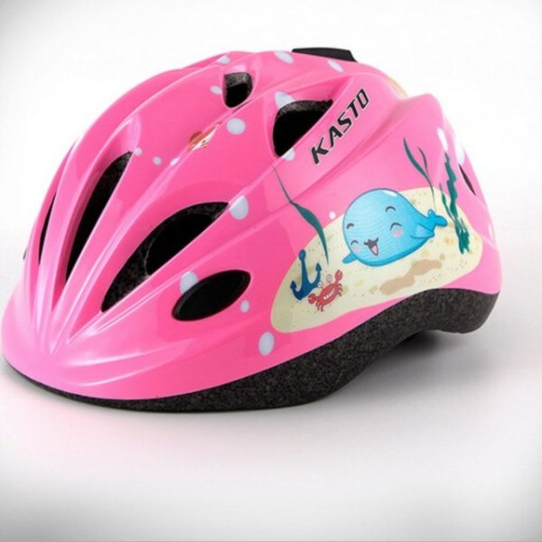 bicycle heltmet