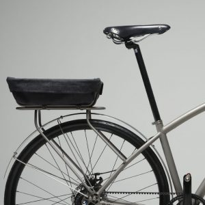 The Urban Bike Top Rack cover