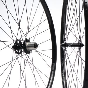 THE URBAN BIKE Wheelset Single Speed
