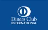 Diners club welcome