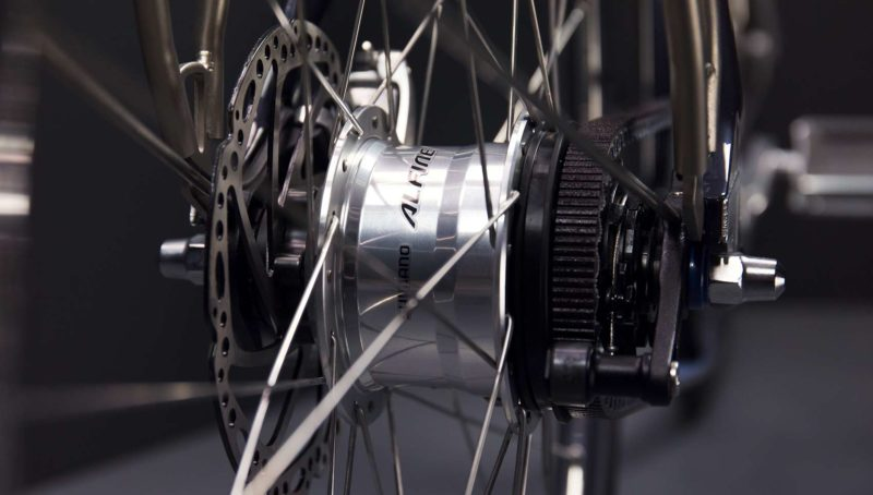 Shimano-SL-S700-Alfine-Shifter-11-speed