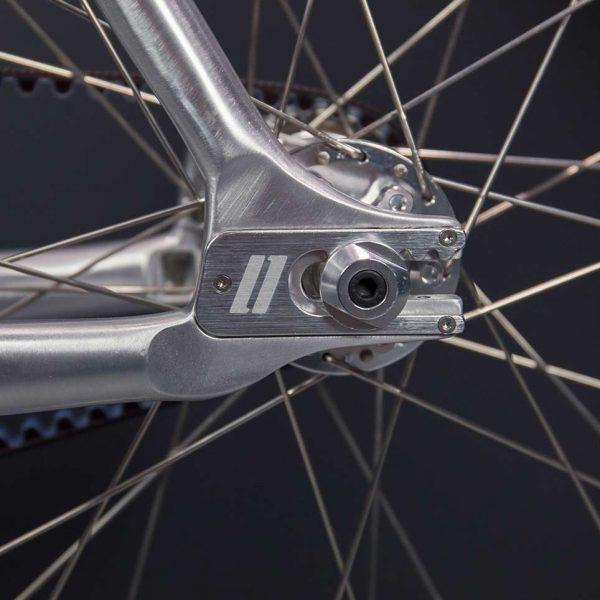 made in germany bike