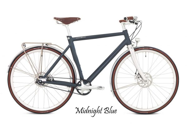 friedrich_Midnight Blue