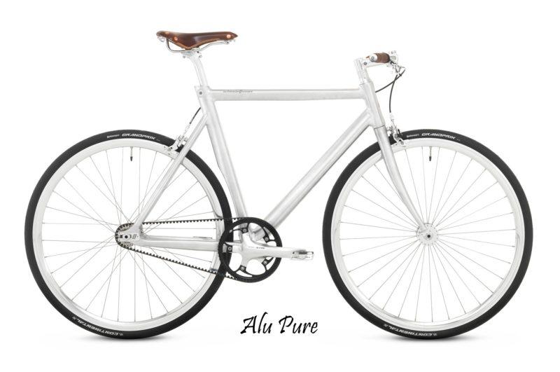 germany bike