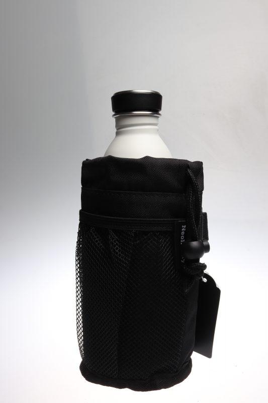 Water Bottle Bag Holder